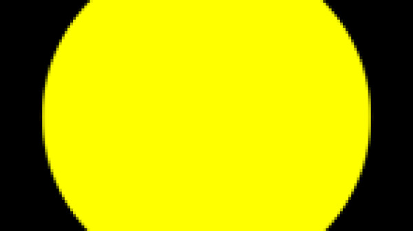 Sumner County Yellow Dot