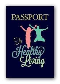 passport resized