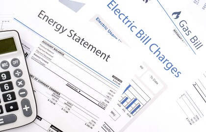 AARP: Energy Even Less Affordable With PSC Approval of $1.2 Billion Con Ed Rate Hike