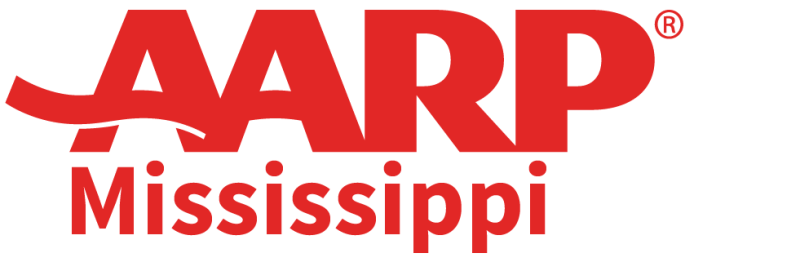 aarp_MS_spot Red.png