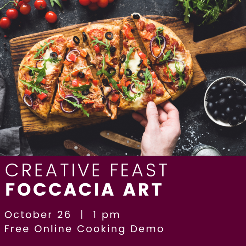 CF October 2021 Foccacia Art.png
