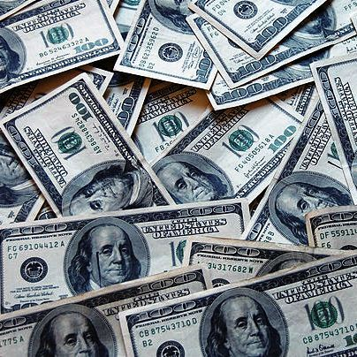 12.15.15 money 800px-Money_Cash