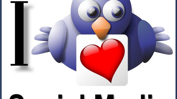 i-heart-social-media