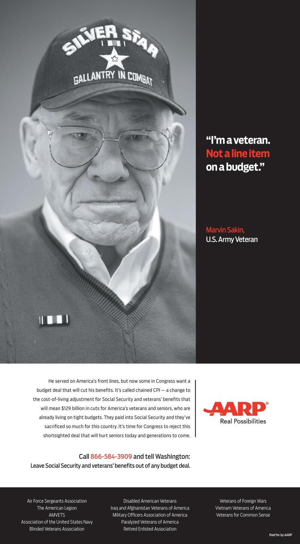 FINAL Veteran Ad_Marvin