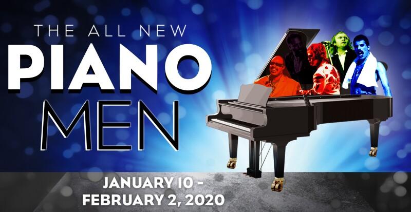 Piano Men Slide.jpg
