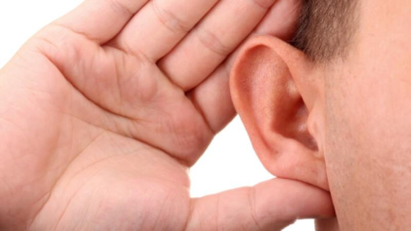 Hearing Loss_499,997