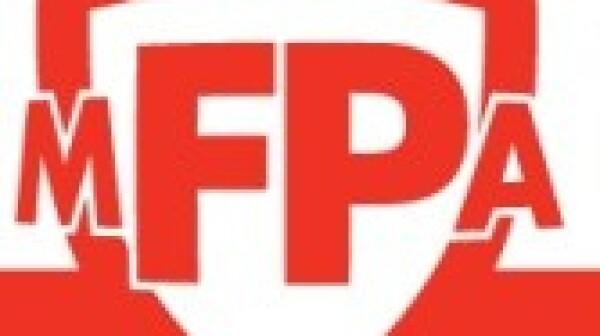 MFPA-e1377623443782