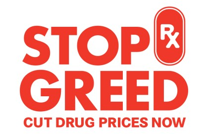 AARP New Jersey Applauds the House for Passing the 