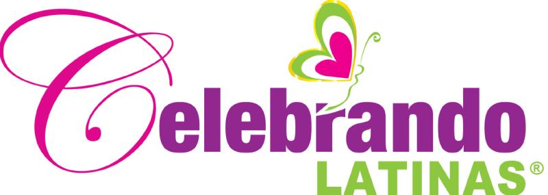 Celebrando Logo