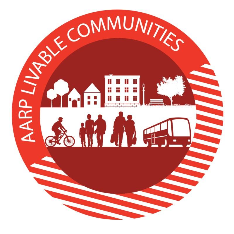 LivableCommunityAvatar
