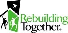 Smaller RT Logo