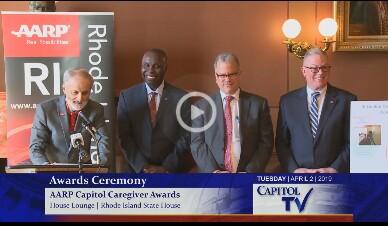 RI Capitol TV_ 2018 Reps