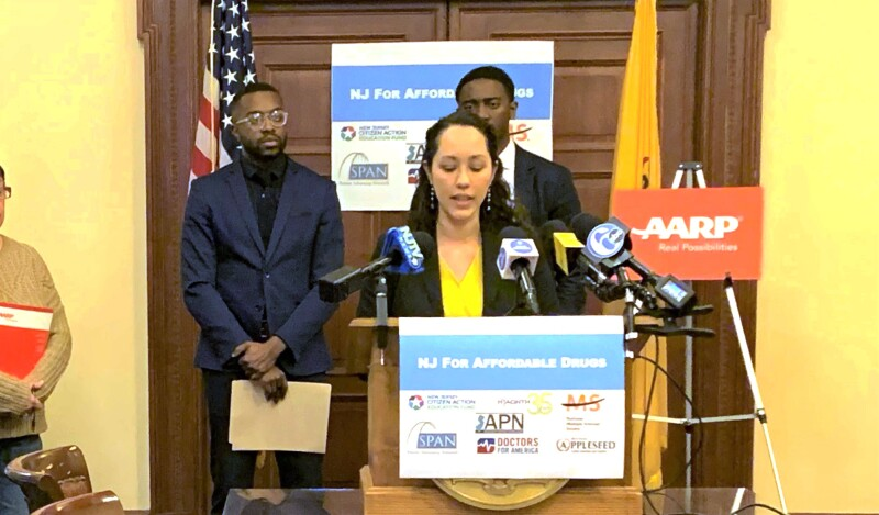 AARP New Jersey's Associate State Director for Advocacy, Crystal McDonald.jpg