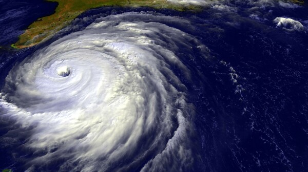 nasa hurricane moving toward florida via nasa.jpg