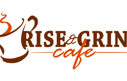 Join us for Coffee and Conversations - Jan 29 - Rise and Grind, Milwaukee
