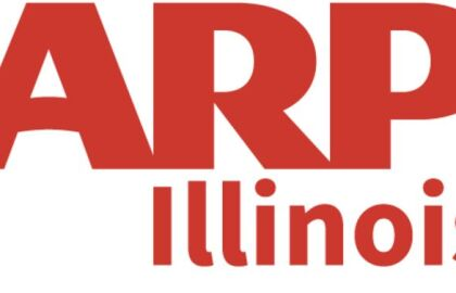 Statement Regarding Governor Pritzker's Proposed Budget  from Rosanna Marquez, AARP IL Volunteer…