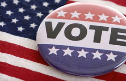Kentucky Voters Urged to Participate in June 23 Primary Election