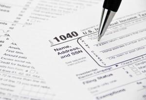tax image 2015