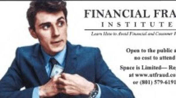 Financial Fraud Institute (2)