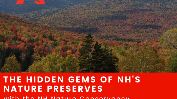 Hidden Gems of NH's Nature Preserves.png