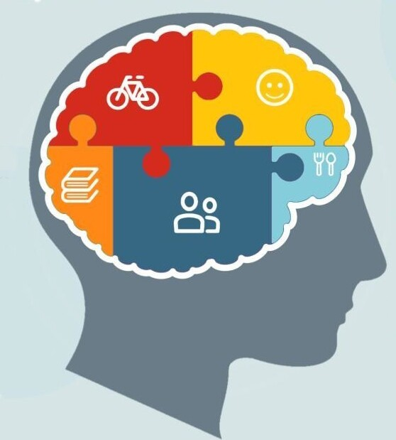 AARP Brain Health Study
