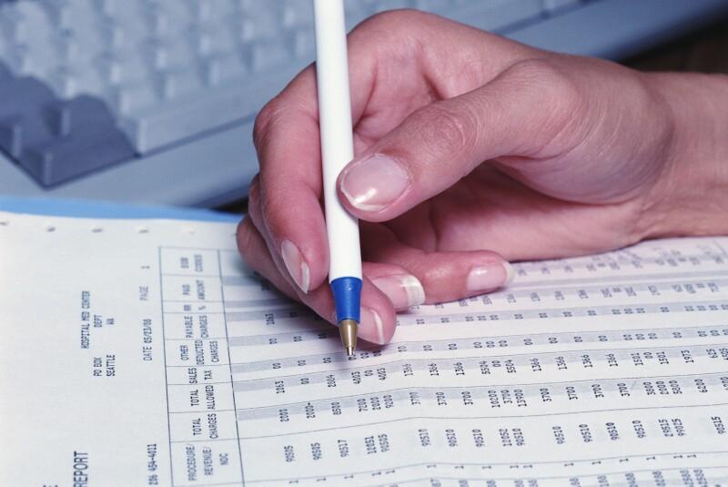 medical-bill-image