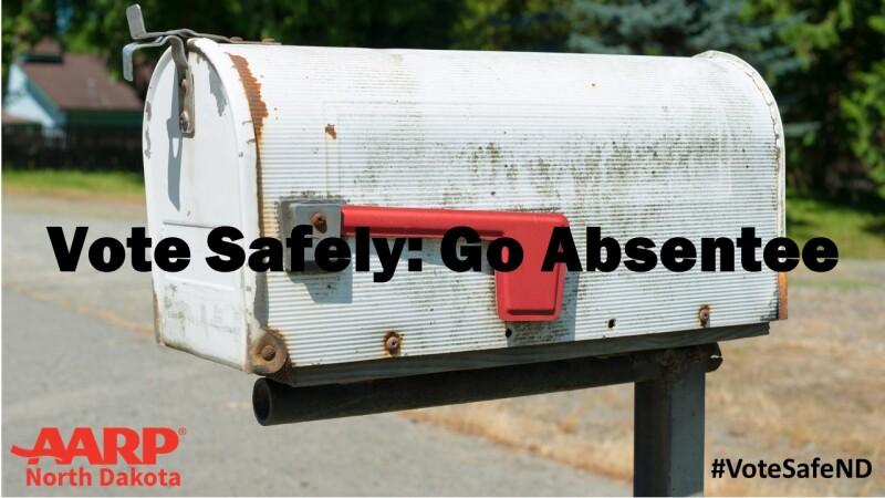 Vote Safe ND.jpg