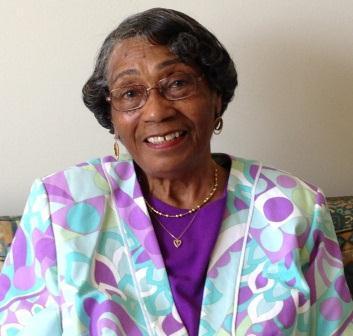 Lois Wells, AARP MA Volunteer