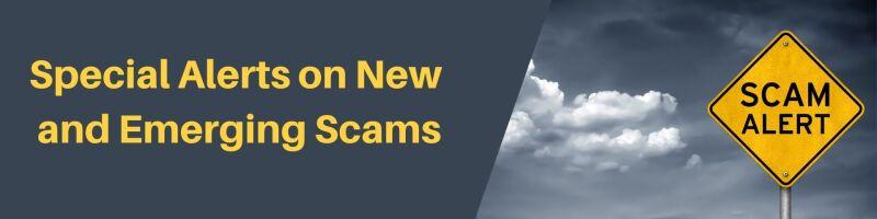 Scam Alert Banner.jpg