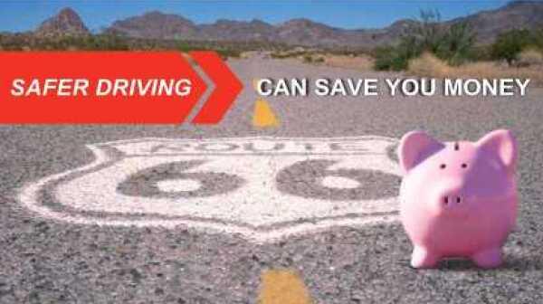 DS Pig