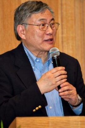 Roland Hwang ACA.jpg