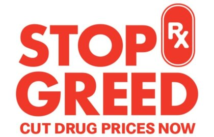 Speak Out on Lowering Prescription Drug Prices