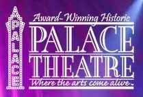 Palace Theatre #2