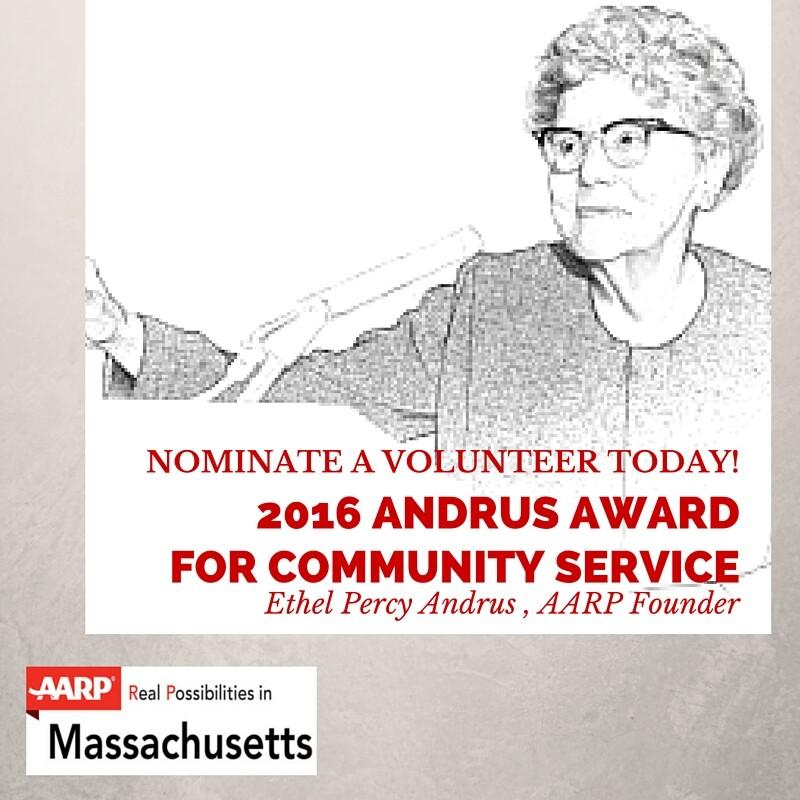Andrus Award_FB_2016