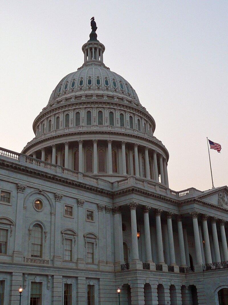US_Capitol_flag1