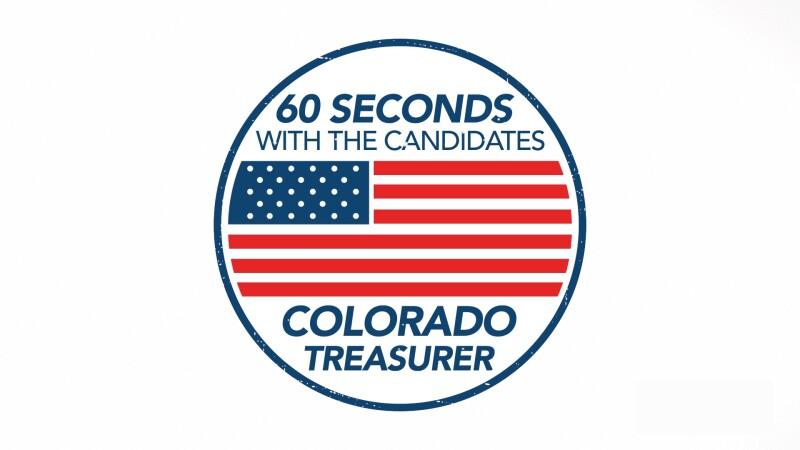 Colorado Treasurer_ORG_Thumbnail