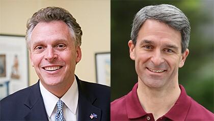 420-va-governor-race-2013