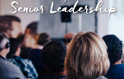 NH Senior Leadership Program Accepting Applications for 2020