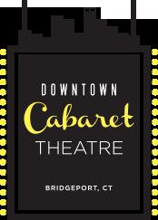 Cabaret Theatre logo
