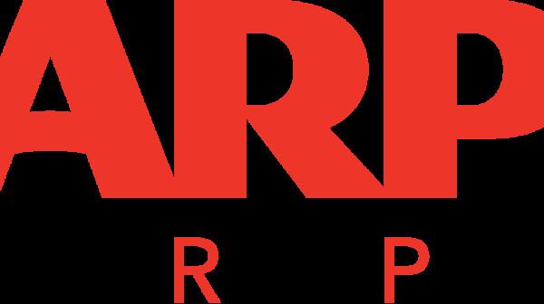 AARP_Word_Logo
