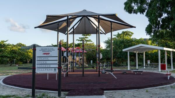 AARP Fitness Park USVI Pic.jpg
