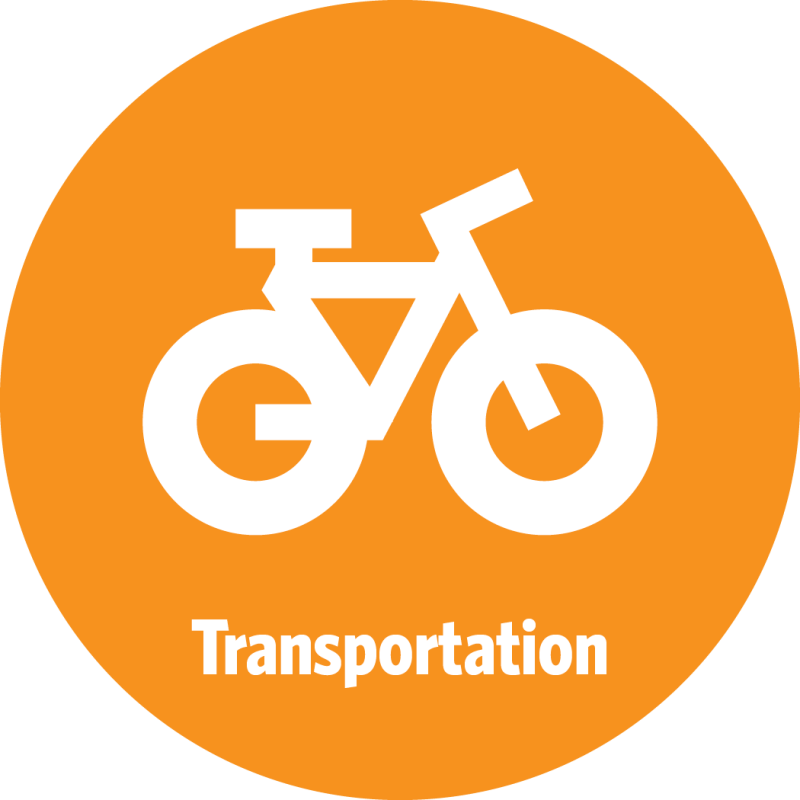 AARP_CA_AgeFriendly_Transportation