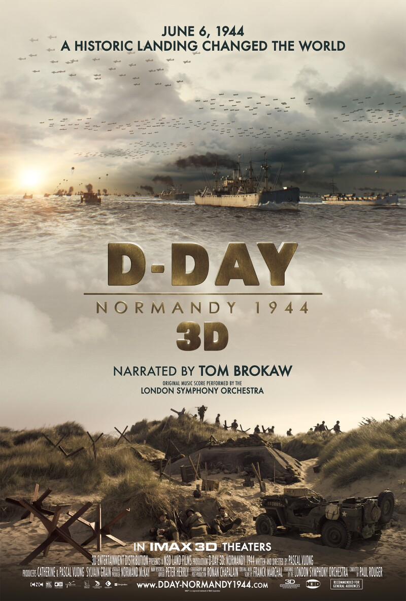 D-DAY_IMAX3D_A_72dpi