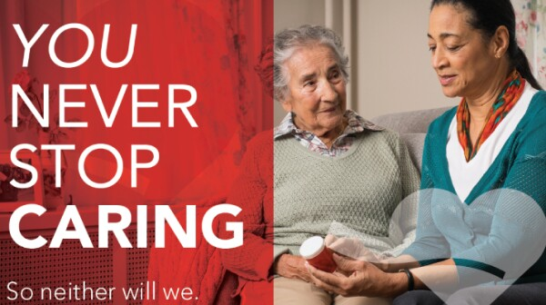 Caregiving Mailer featurephoto.jpg