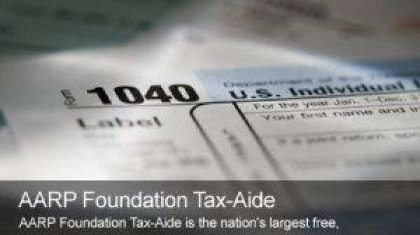 Tax-Aide