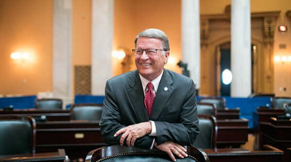 620-state-page-oh-sen-steve-wilson