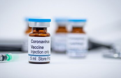 AARP New York Urges Creation of Unified Scheduling System for COVID-19 Vaccinations in New York City