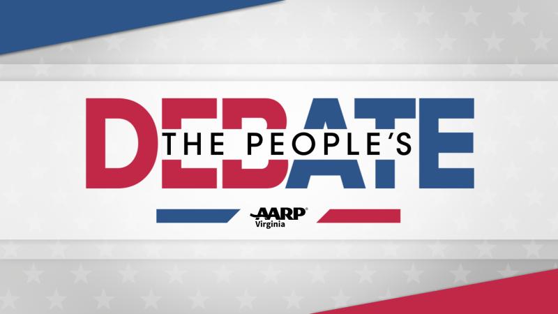 The Peoples Debate FS.png