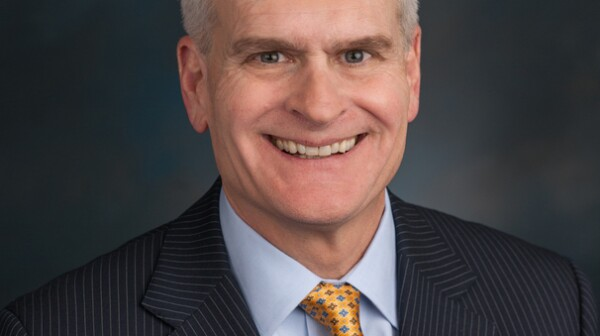 Bill_Cassidy_official_Senate_photo.jpg