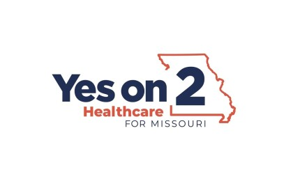 AARP Missouri Endorses Amendment 2 Medicaid Expansion Ballot Initiative